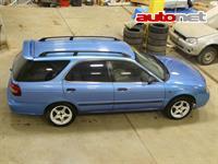 Suzuki Cultus 1.5