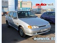 Lada (ВАЗ) 21144 1.6