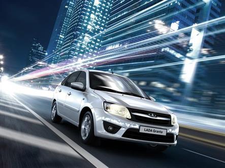 АвтоВАЗ не выполнил обещания на 2015 год