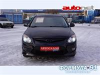 Hyundai i30 1.6