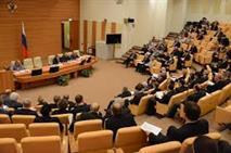 КПРФ просит проверить «Платон» на соответствие российской конституции, фото 1