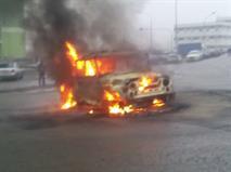 Отставка Кирьянова не связана с расстрелом полицейского автомобиля, фото 1