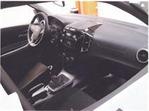 Рассекречена новая Chevrolet Niva, фото 3
