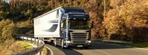 Транспортный налог для грузовиков будет отменен, фото 1