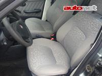 FIAT Albea 1.2