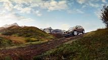 Volvo отзывает в России семь моделей 2015 года, фото 1