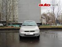 Lada (ВАЗ) 11173 (Калина) 1.6