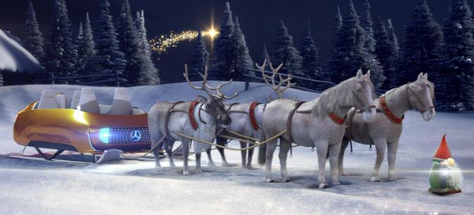 Что ждет автомобилистов в Новом году?, фото 1
