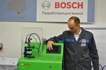 Bosch запустила программу дистанционного обучения сервисменов, фото 4