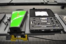 Bosch запустила программу дистанционного обучения сервисменов, фото 5