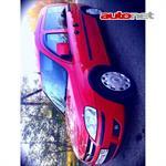 Opel Combo Tour 1.7 TD