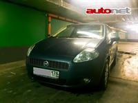 FIAT Grande Punto 1.4