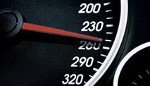 Штрафы за превышение скорости предлагают поднять до 7 тысяч, фото 1