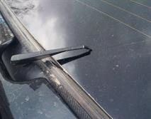 В Москве участились кражи дворников и зеркал с автомобилей, фото 1