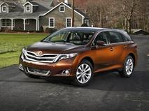 В России прекращены продажи трех моделей Toyota, фото 3