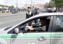 ЛДПР заступилась за водителей-должников, фото 1
