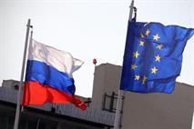 Евросоюз выделит €10 млн на ремонт российских дорог, фото 1