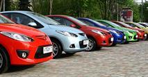 Рынок б/у автомобилей в РФ упал на 20%, фото 1