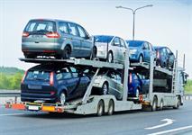 Импорт машин в Россию сократился на 52%, фото 1