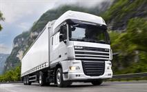 Власти не отменят транспортный налог для большегрузов, фото 1