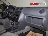 Volkswagen Caddy III Kasten 1.9 TDI