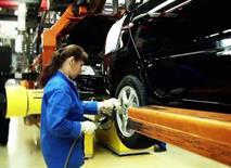 АвтоВАЗ попросит у государства еще 2 млрд рублей, фото 1