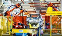 Выпуск легковых автомобилей в РФ в 2015 году сократился на 27,7%, фото 1