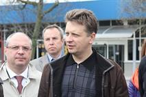 Министерство транспорта РФ предлагают ликвидировать, фото 1