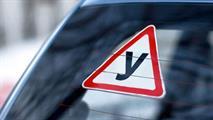 Новые правила обучения в автошколах привели к снижению аварий на 26%, фото 1