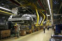 Время сборки Chevrolet Niva сократят в два раза, фото 1