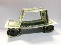 В конце января 17 автопроизводителей в РФ подняли цены, фото 1
