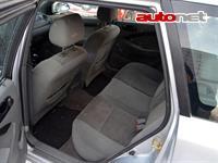 Chevrolet Lacetti 2.0 D