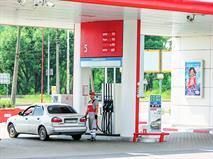 Минфин предлагает поднять цены на топливо