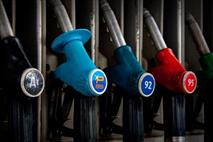 Российские нефтяники испугались штрафов за некачественный бензин, фото 1