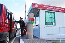 Продажи автомобилей в РФ упадут из-за белорусов, фото 1