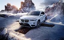 Трехцилиндровый BMW оценили в 1,8 млн рублей, фото 1