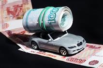 Правительство РФ не поддержало отмену транспортного налога, фото 1