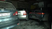Угнанные машины разрешат ставить на учет, фото 1