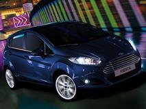 В «рекламную войну» «Лады» и Hyundai ввязался Ford