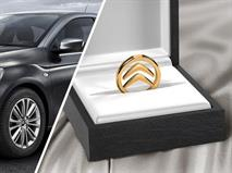 Peugeot и Citroen показали «Ладе» своих «не Вест» и женихов