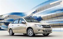 АвтоВАЗ поднял цены на популярные модели, фото 1