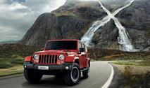 В России отзывают Jeep Wrangler и Dodge Viper, фото 1