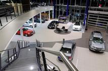 В 2016 году россияне купят на полмиллиона машин меньше, фото 1