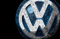 VW Group отзовет в России 43 тыс. авто с «грязным» дизелем, фото 1