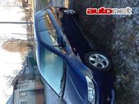 Mazda Premacy 2.0 16V