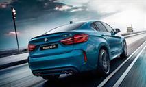 В кризис продажи спортивных Mercedes-AMG и BMW M выросли на 20%, фото 1