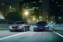 BMW подорожают в России с 20 февраля, фото 1