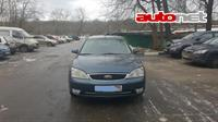Ford Mondeo 1.8