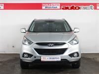 Hyundai ix35 2.0 D 4WD