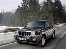 Концерн FCA снова отзывает в РФ глохнущие автомобили